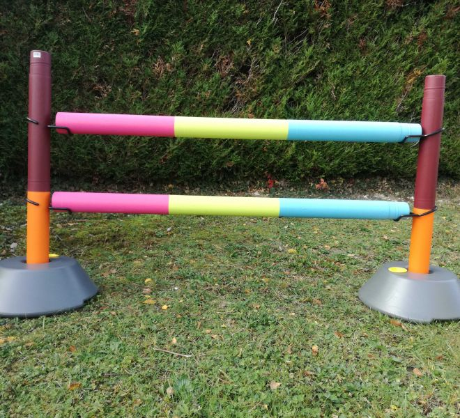 accueil-obstacle poney 1